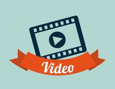 5 razones para promocionar tu marca personal en Youtube